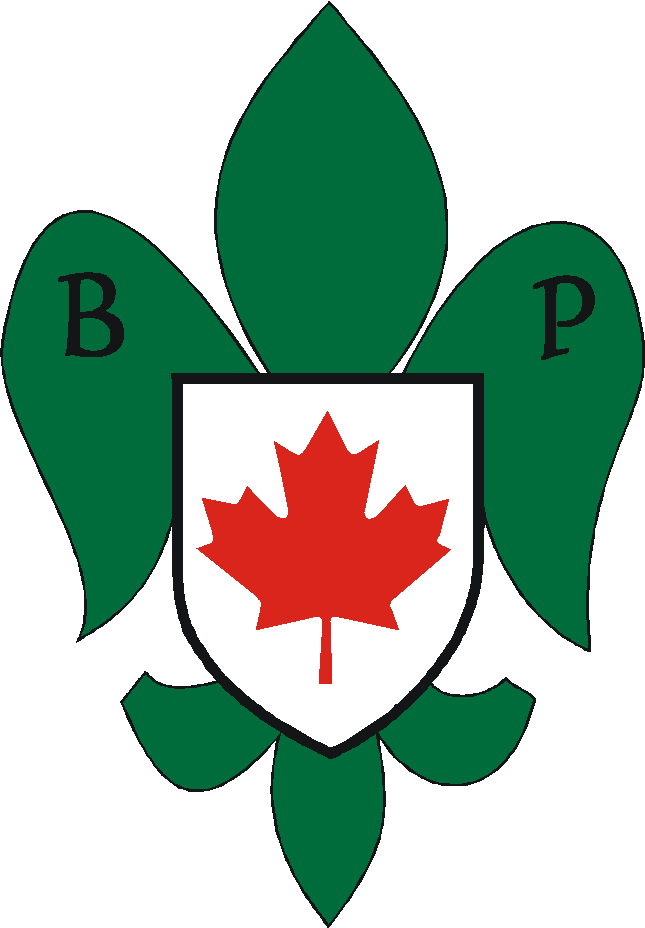 /BPSA in Canada logo - transparent.png